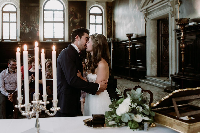 115-Venice-Intimate-Wedding.jpg