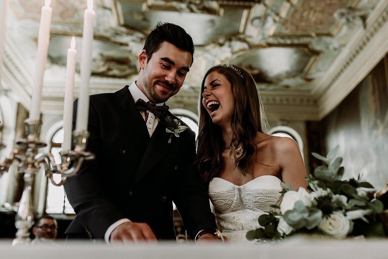 118-Venice-Intimate-Wedding.jpg