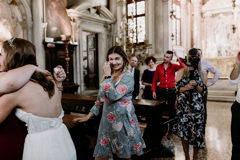 122-Venice-Intimate-Wedding.jpg