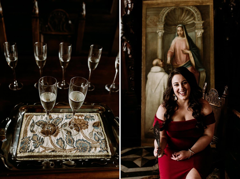 126-Venice-Intimate-Wedding.jpg