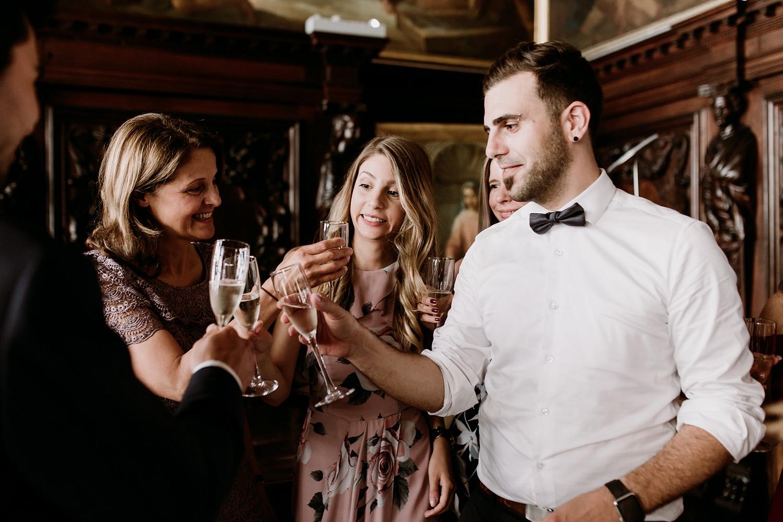 129-Venice-Intimate-Wedding.jpg