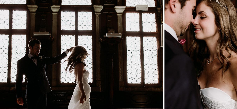 140-Venice-Intimate-Wedding.jpg