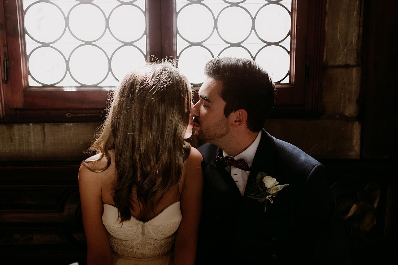 141-Venice-Intimate-Wedding.jpg