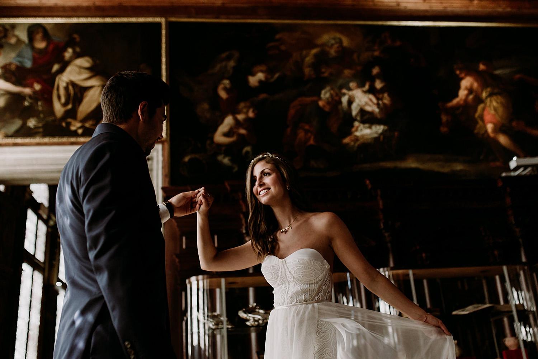 142-Venice-Intimate-Wedding.jpg