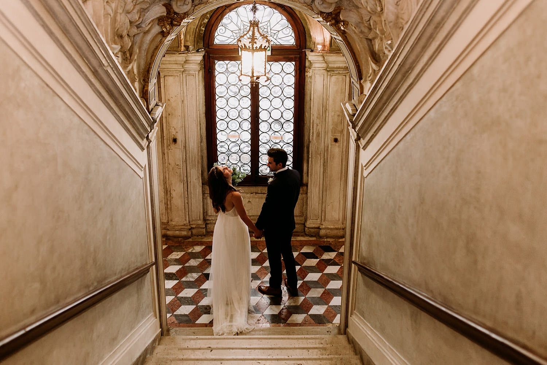 144-Venice-Intimate-Wedding.jpg