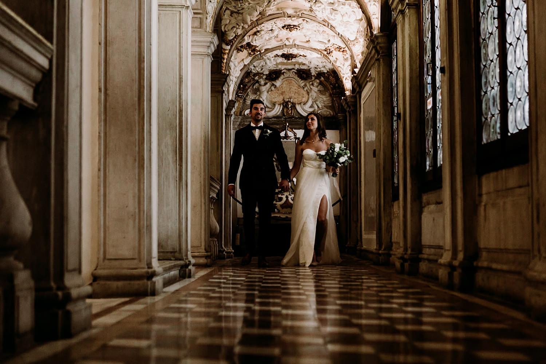 145-Venice-Intimate-Wedding.jpg