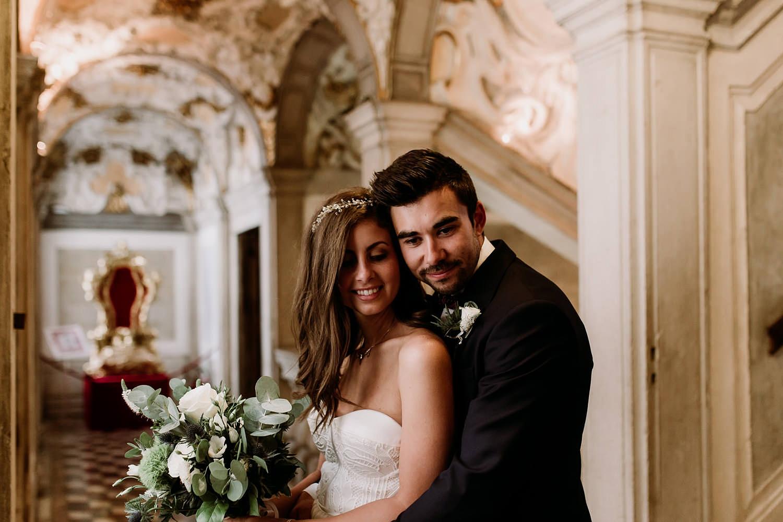 146-Venice-Intimate-Wedding.jpg