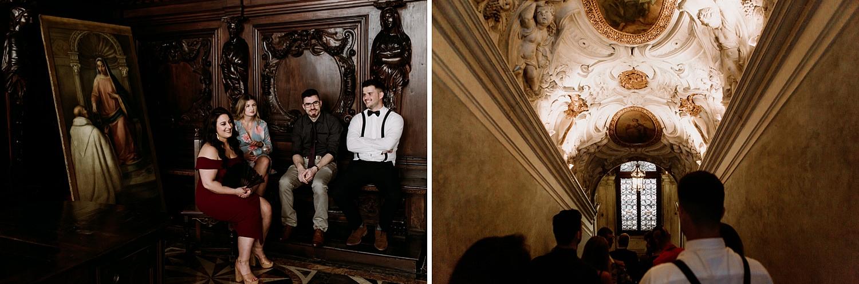 148-Venice-Intimate-Wedding.jpg