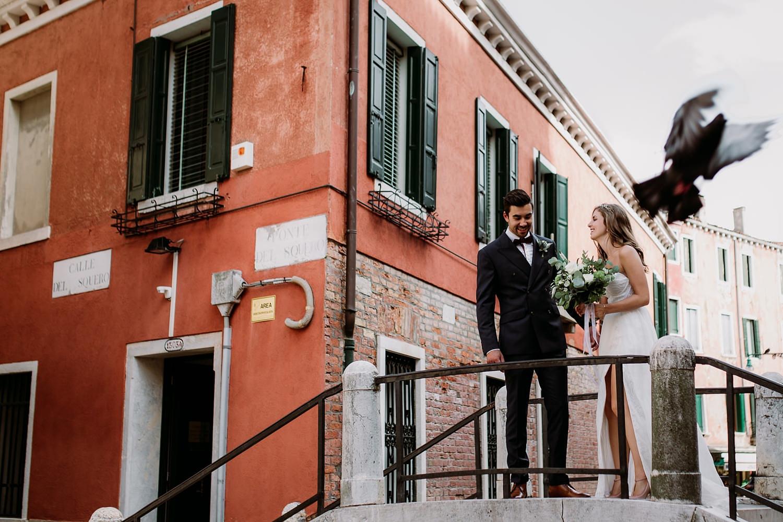 150-Venice-Intimate-Wedding.jpg