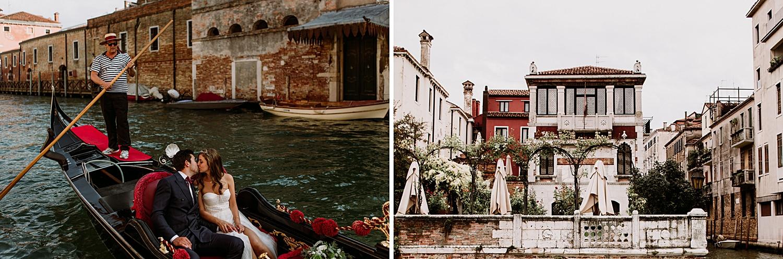 155-Venice-Intimate-Wedding.jpg