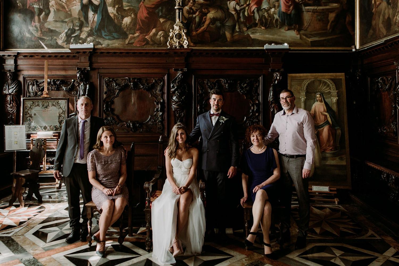 160-Venice-Intimate-Wedding.jpg