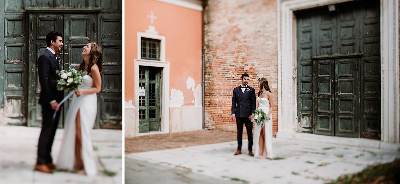 161-Venice-Intimate-Wedding.jpg