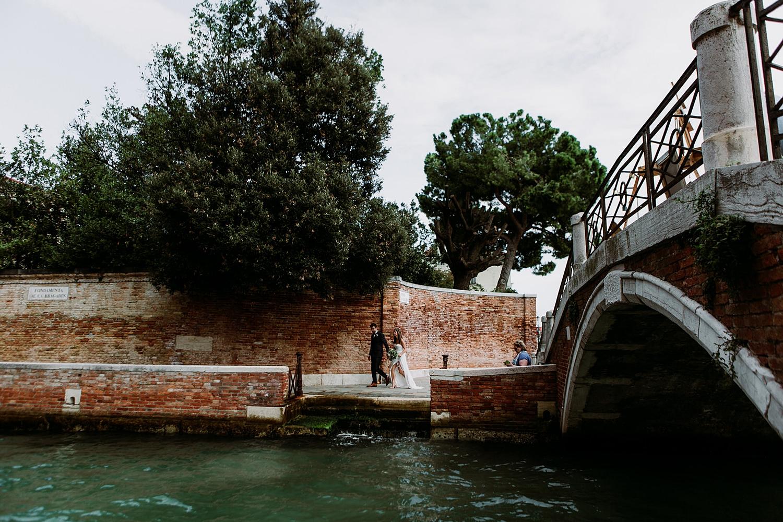 162-Venice-Intimate-Wedding.jpg