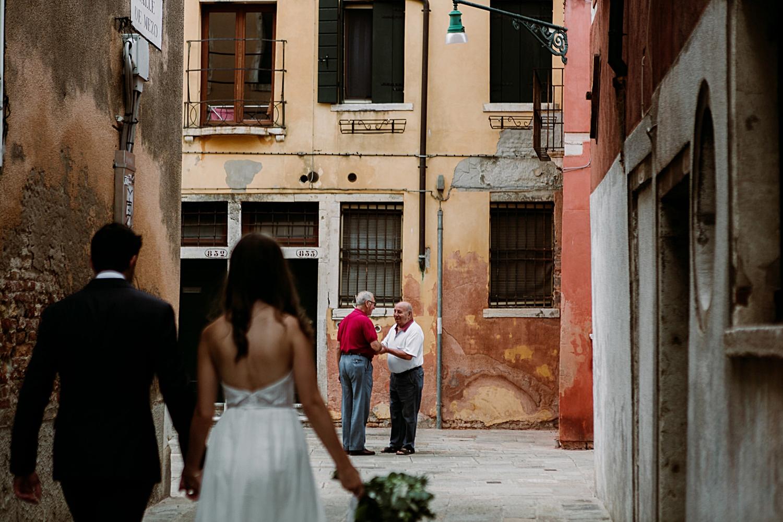 165-Venice-Intimate-Wedding.jpg