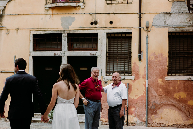 166-Venice-Intimate-Wedding.jpg