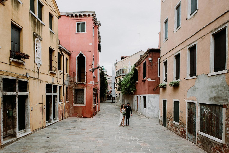 170-Venice-Intimate-Wedding.jpg