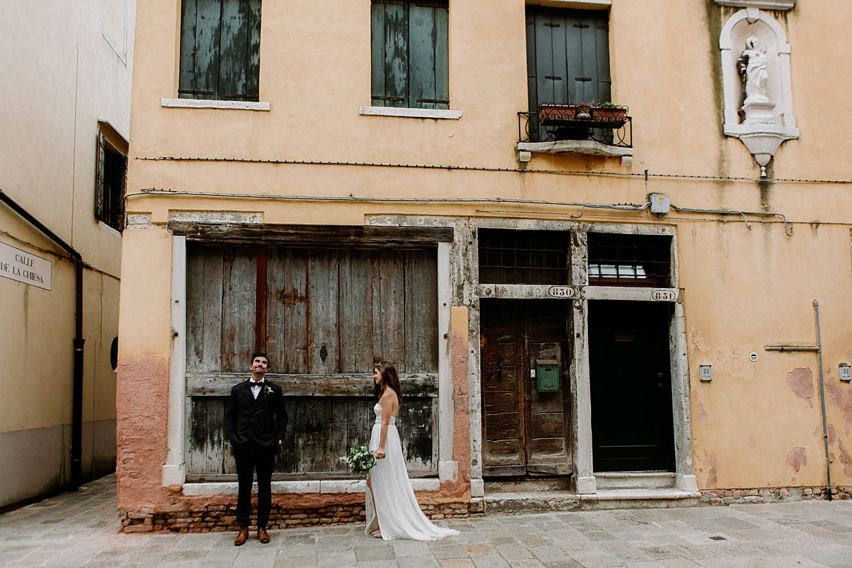 174-Venice-Intimate-Wedding.jpg