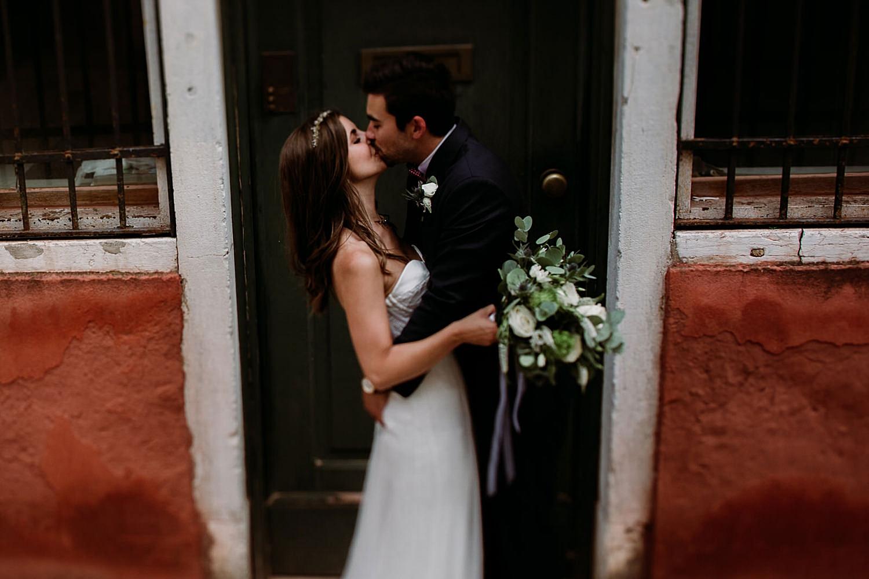177-Venice-Intimate-Wedding.jpg
