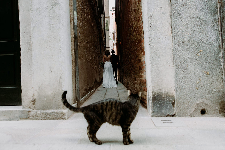 184-Venice-Intimate-Wedding.jpg