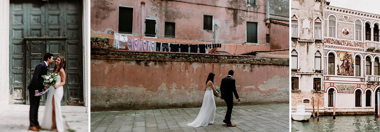 185-Venice-Intimate-Wedding.jpg