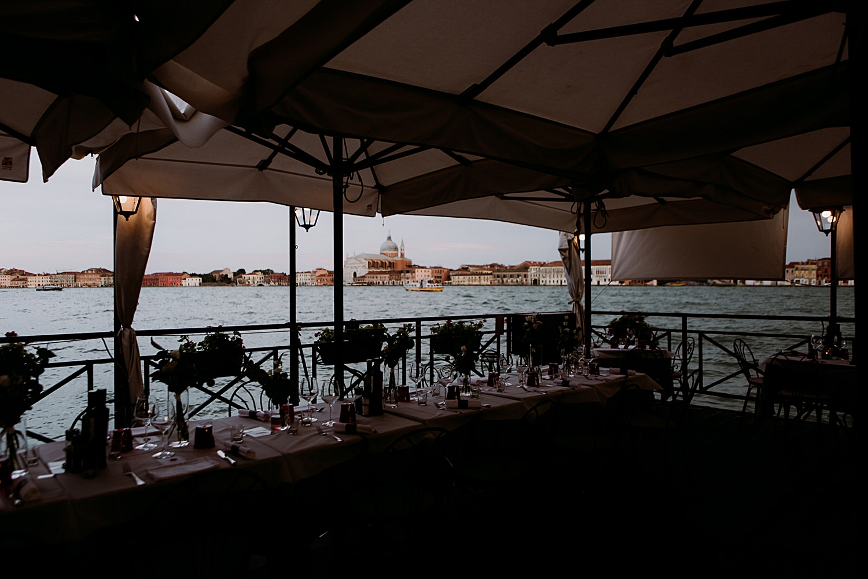 205-Venice-Intimate-Wedding.jpg