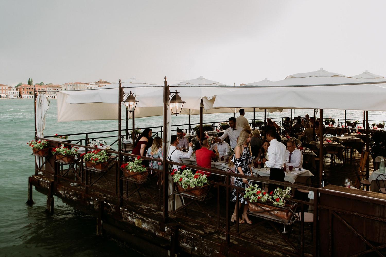202-Venice-Intimate-Wedding.jpg