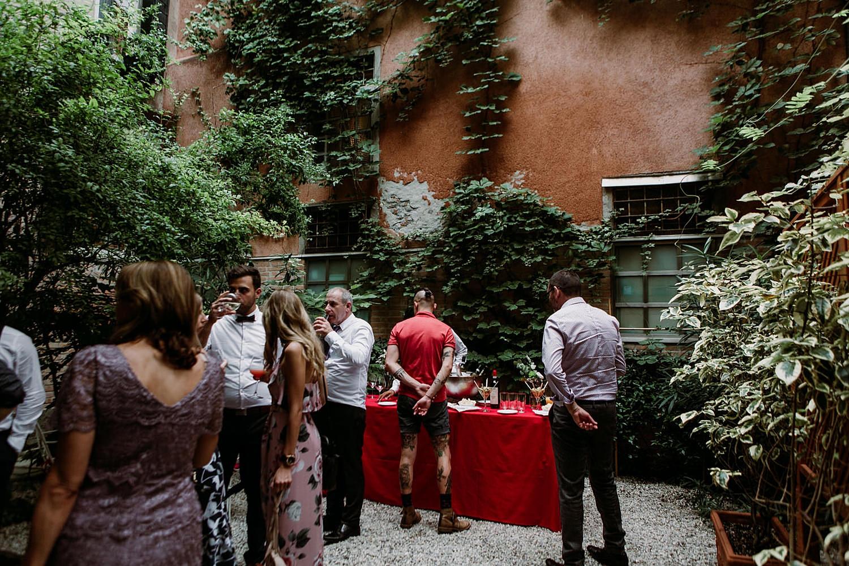 191-Venice-Intimate-Wedding.jpg