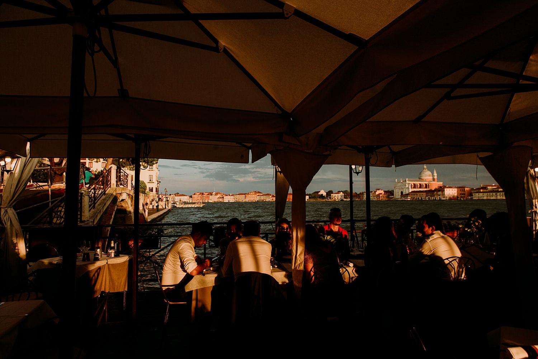 214-Venice-Intimate-Wedding.jpg