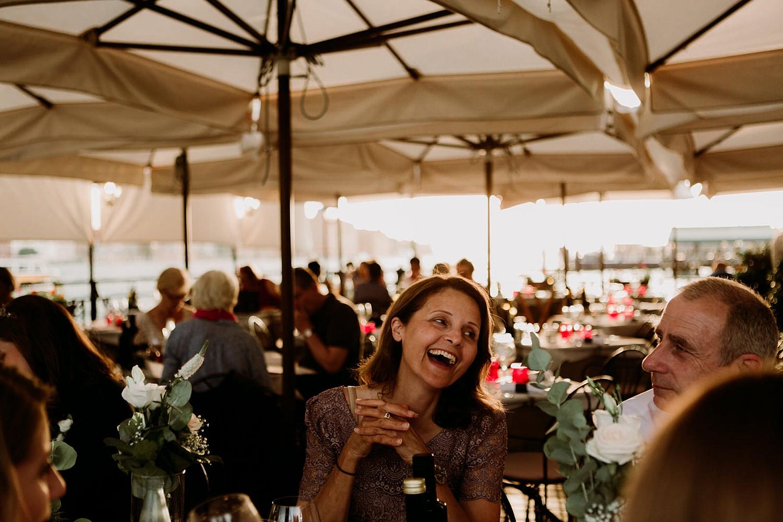 215-Venice-Intimate-Wedding.jpg