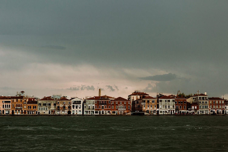 216-Venice-Intimate-Wedding.jpg