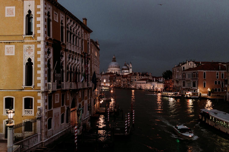 229-Venice-Intimate-Wedding.jpg