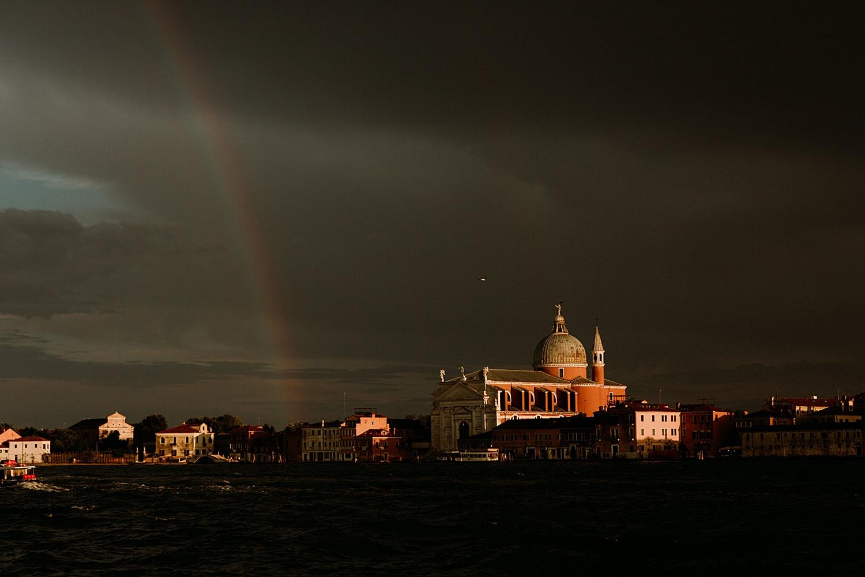 228-Venice-Intimate-Wedding.jpg