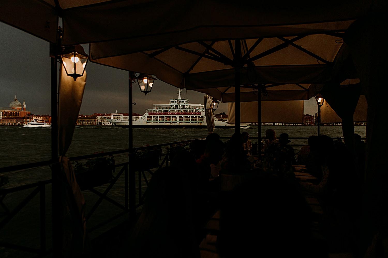 233-Venice-Intimate-Wedding.jpg
