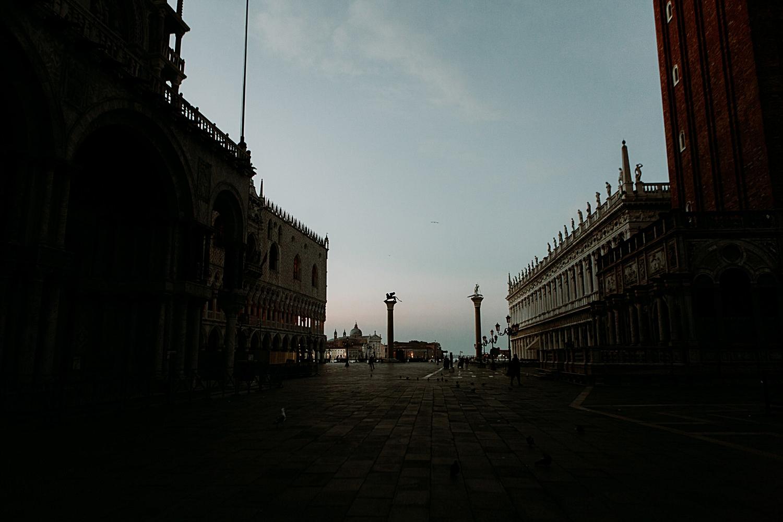 235-Venice-Intimate-Wedding.jpg