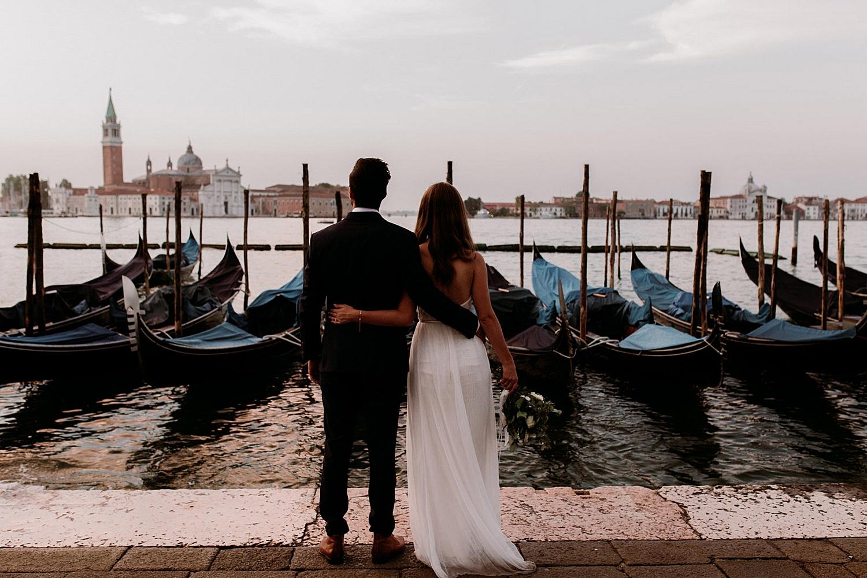 237-Venice-Intimate-Wedding.jpg
