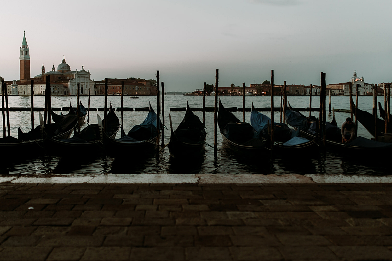 236-Venice-Intimate-Wedding.jpg