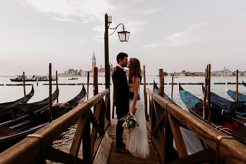 238-Venice-Intimate-Wedding.jpg