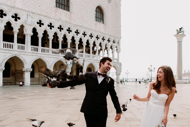 241-Venice-Intimate-Wedding.jpg