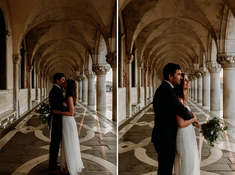 245-Venice-Intimate-Wedding.jpg