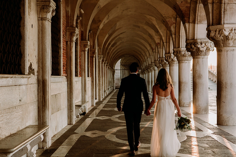 249-Venice-Intimate-Wedding.jpg