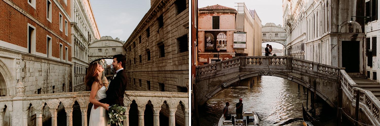 250-Venice-Intimate-Wedding.jpg