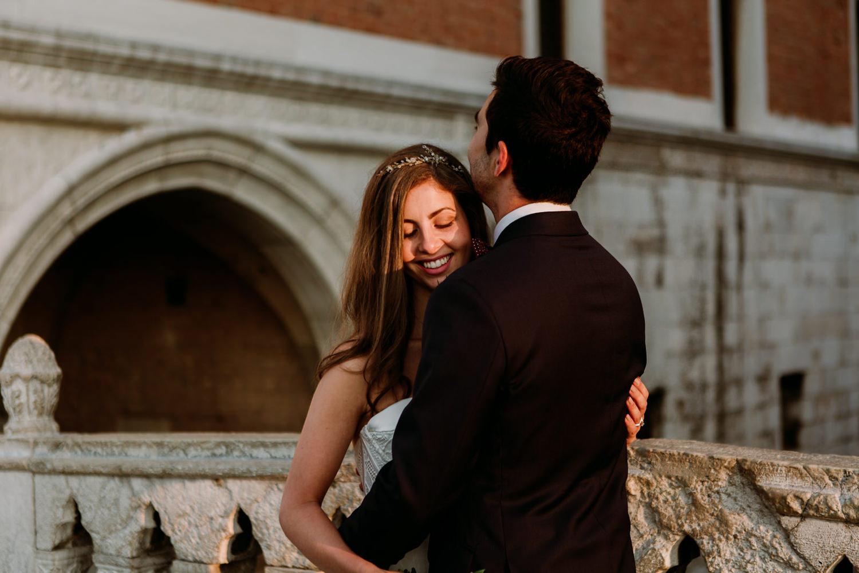 252-Venice-Intimate-Wedding.jpg