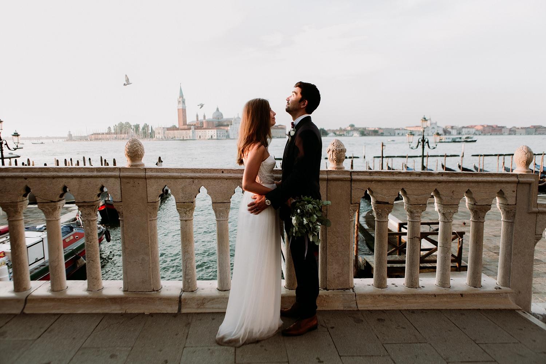 251-Venice-Intimate-Wedding.jpg