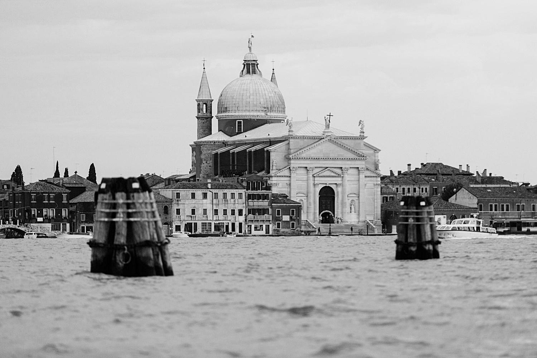 014-Venice-Intimate-Wedding.jpg