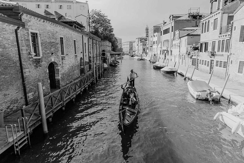 151-Venice-Intimate-Wedding.jpg