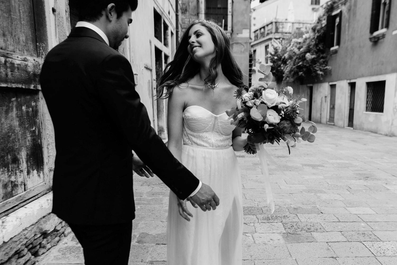 178-Venice-Intimate-Wedding.jpg