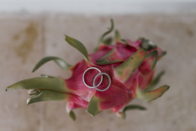 003-Fotomagoria-Thailand-Pukhet-Elopement-Wedding.jpg
