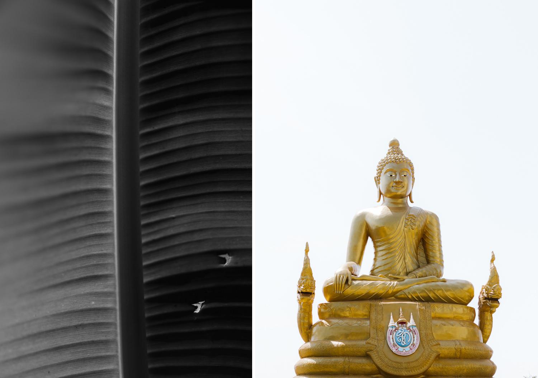 011-Fotomagoria-Thailand-Pukhet-Elopement-Wedding.jpg
