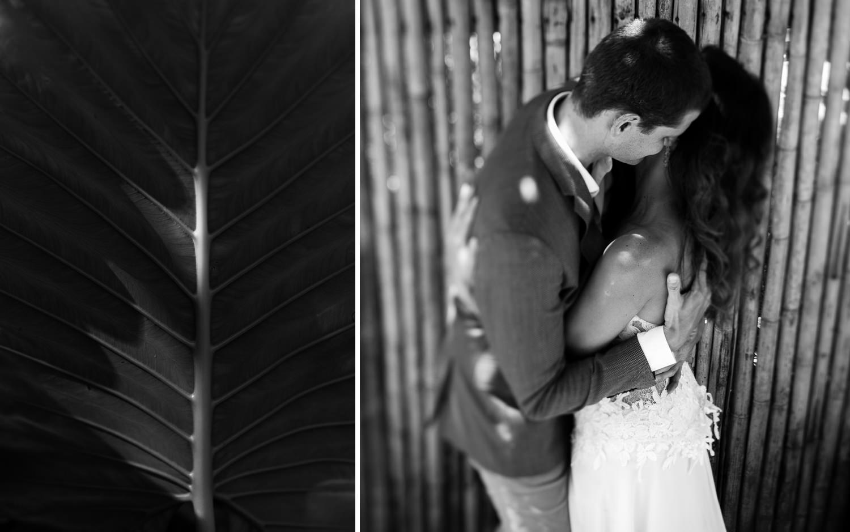 014-Fotomagoria-Thailand-Pukhet-Elopement-Wedding.jpg