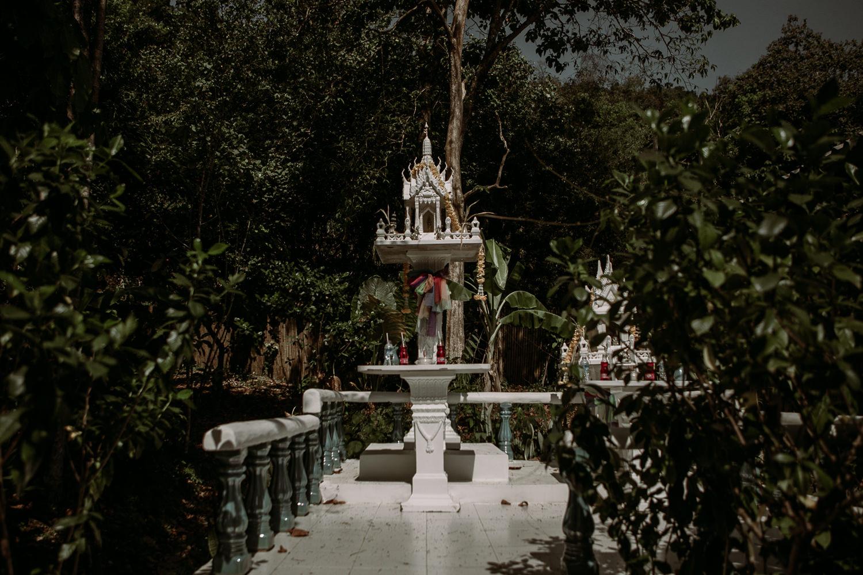 021-Fotomagoria-Thailand-Pukhet-Elopement-Wedding.jpg